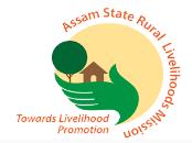Assam State rural Livelihood mission Recruitment 2017