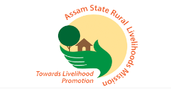 Assam State rural Livelihood mission Recruitment 2017