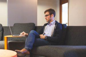 make money online freelancer jobs