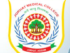 Jorhat Medical College and Hospital Recruitment 2017