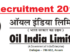 Oil India Ltd Duliajan Recruitment 2017- posted by Assam Career.org