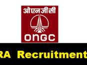 ONGC Recruitment 2017 - Nazira & Sivasagar , Assam Career Jobs Alerts