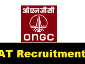 ONGC Jorhat Recruitment 2017 - Jobs in Assam Career