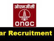 ONGC Recruitment 2017 - Silchar , Assam Apprentice Jobs - Govt Jobs in Assam , Assam Career , Assam JOb alerts , Sarkari sakori , PSU Jobs in assam